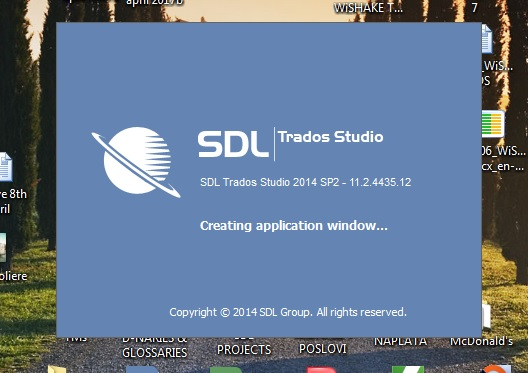 Download SDLXLIFF to Legacy Converter for free - SoftDeluxe