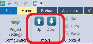 AutoHotKey not working - AutoHotKey - Translation