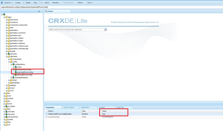 Product Update: SDL Integration for AEM - July '18 - SDL Integration