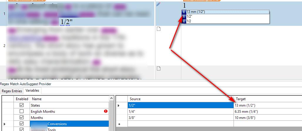 SDLXLIFF to Legacy Converter (free) download Windows version